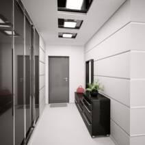 o wietlenie sufitowe led oferuje nowoczesne i markowe o wietlenie led ar wki. Black Bedroom Furniture Sets. Home Design Ideas