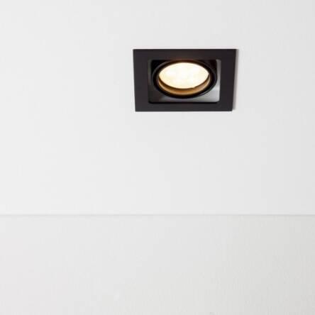 lampy zewnętrzne labra