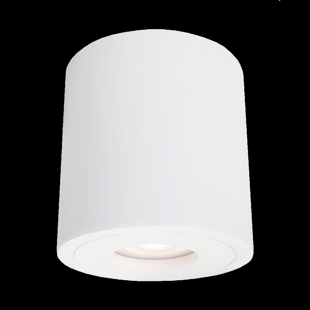 lampy łazienkowe sufitowe faro xl